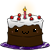 Cake by HammelC