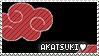 d1bz03x-b718321d-b9b1-4be9-b440-152ddfa2b458.png