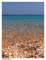 Seashore by Snapshooter