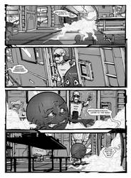 MIC:Lost in Space pg.018 by Danielleister