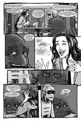 MIC:Lost in Space pg.023 by Danielleister