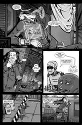 MIC:Lost in Space pg.025 by Danielleister