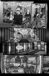 MIC:Lost in Space pg.031 by Danielleister
