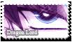 Seto Kaiba stamp 0Dragon Lord0 by Amordad-Leo