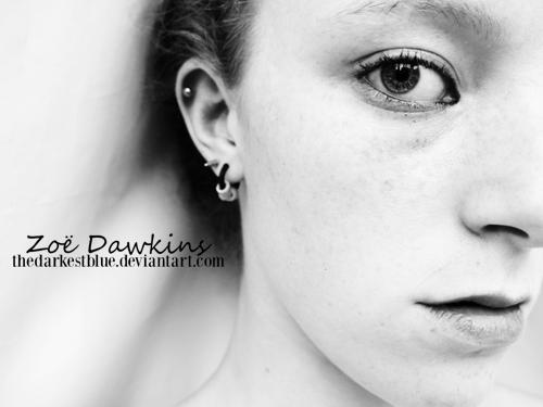 TheDarkestBlue's Profile Picture