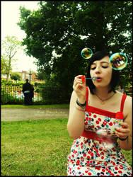 -CarnivalGirl.2. by TheDarkestBlue