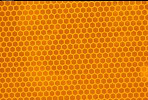 Honey texture by enframed