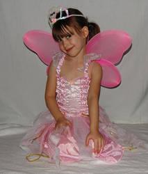 fairy kid 1 by moonchild-lj-stock