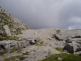 Los Picos de Europa 11 by AdenarKaren