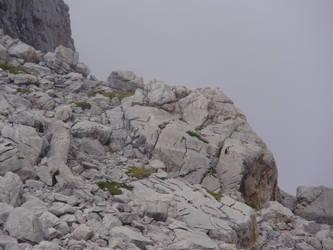 Los Picos de Europa 22 by AdenarKaren