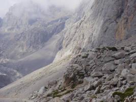 Los Picos de Europa 23 by AdenarKaren