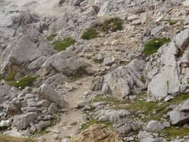 Los Picos de Europa 24 by AdenarKaren