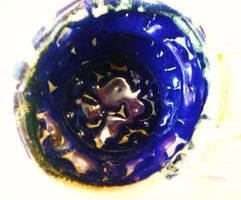 Cup 14 inside by DodosConundrum
