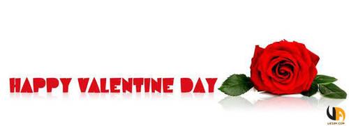 Valentine Day by Uzi2k