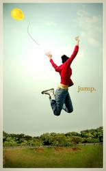 jump. by poop-art
