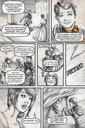 Alzyon Comic Chapter 02 - Page 06 by theresamelo