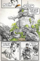 Alzyon Comic Chapter 02 - Page 07 by theresamelo