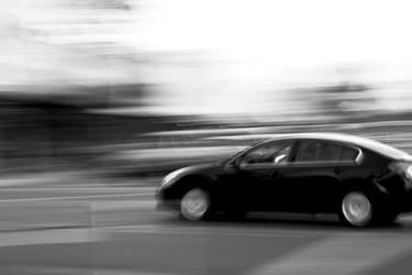 Speeding by withmeandyou