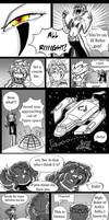 TheCityOCT: Intro Page2 by BaGgY666