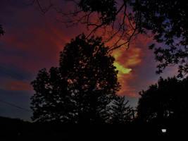dark sky 2 by notmor