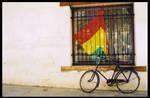 Tarija, Bolivia by joyoflife1