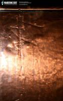 Metallic - Copper 2 by WanderingBert