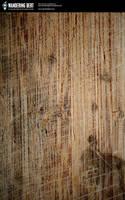 Wood - Cutting Board by WanderingBert