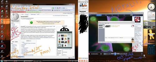 Desktop1 by Underscores