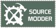 Source Modder stamp by Deathbymodding