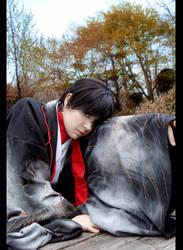 Izumi - Are there happyendings by FujimiyaRan