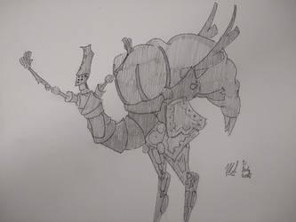 Suzeraine by Epistellar