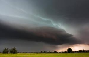 Grafton Storm 1 by shear-atmos-fear