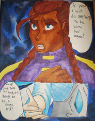 resurrection of Nabu-page 4 by neko-comix
