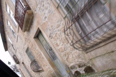 Windows by Norega-eragon369