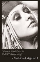 Christina Aguilera 3 by remnantrising