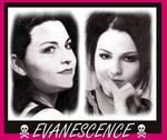 Evanescnece by remnantrising