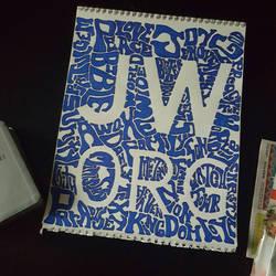JW.Org by AtreyuOz