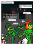 A Brief History Part 1 by JohnnyFive81