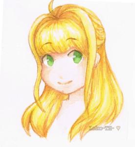 LeKo-TheHunter's Profile Picture
