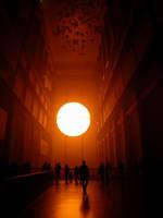 The sun by kabar