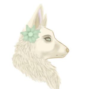 NeonWolfe's Profile Picture