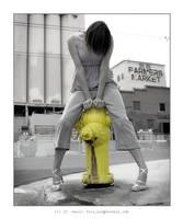 inesperado hidrante by joseph07