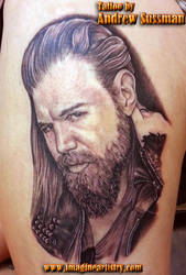 Opie copy by asussman