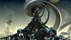 Presence by Sabine62