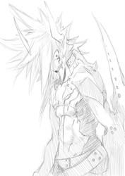 amok by asru-d