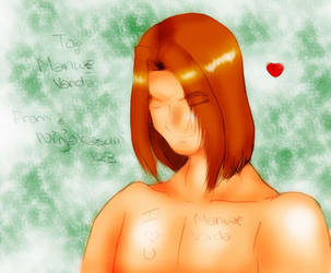 Request: Mawne Varda 01 by NinjaKasumi123