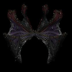 Wings01 by DarklingStock