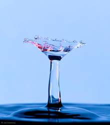 Cheers by brokenbokeh