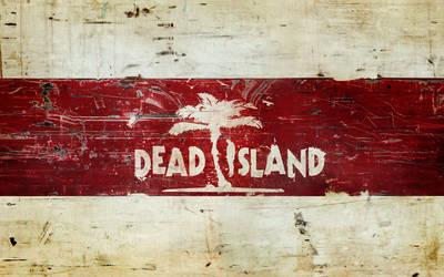 Dead Island Wallpaper by SPikEtheSWeDe