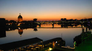 Toulouse, Toulouse by Ceejay8887